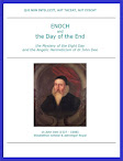 Enoch and The Day of the End