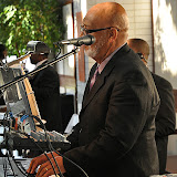 FORUM 2012 - The Music, The Mecca, The Movement - DSC_5257.JPG
