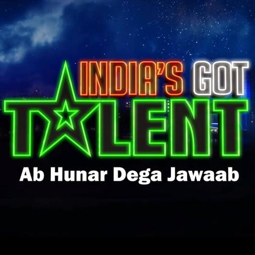 <b>Jhalak Dikhhla Jaa</b> via Google+