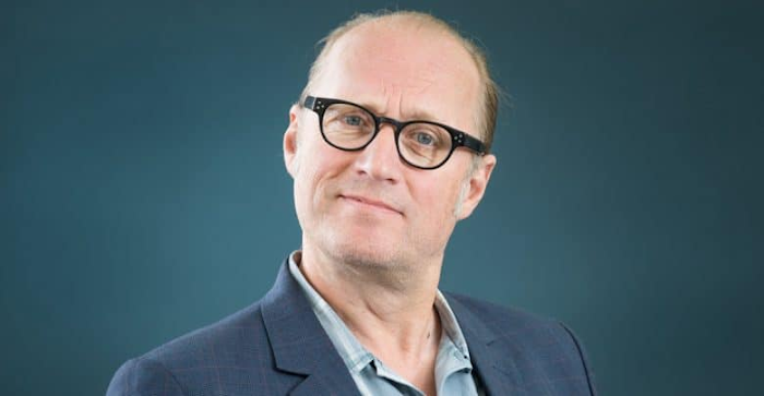 Ade Edmondson Net Worth, Income, Salary, Earnings, Biography, How much money make?