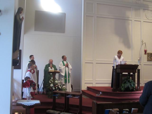 10.16.2011 Błogosławiony Jan Paweł II Patronem Apostolatu - IMG_1697.JPG