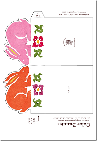 cajas conejos imprimir (3)