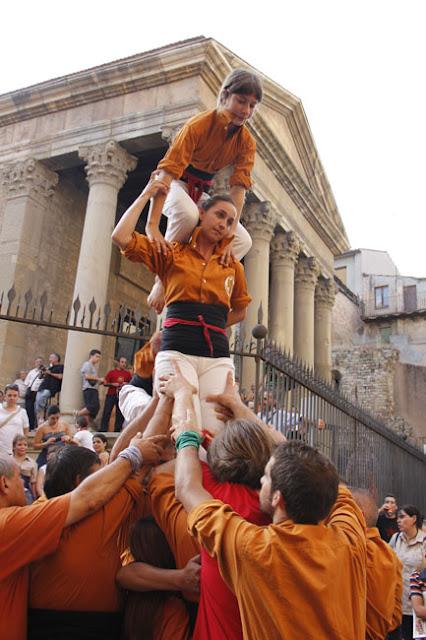 01-VIC INAUGURACIÓ DE LEXPOSICIÓ CAPGROSSOS, PIGUES I BERRUGUES - _MG_0027.jpg