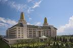 Фото 2 Delphin Diva Premiere Hotel