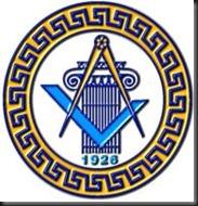 mmste_logo