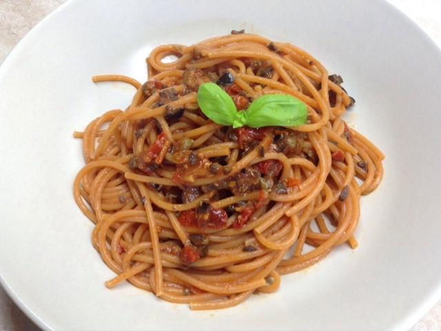 ricette Sara Grena dietista Foresto Sparso Villongo Bergamo Brescia