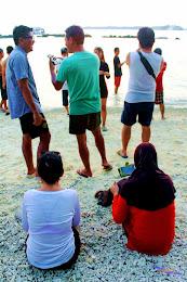 Pulau Harapan, 23-24 Mei 2015 Canon 079
