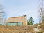 Kirche waldkapelle_ap88_wknz_A_6532206_475x356a_121beb2edf.jpg