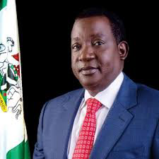We'll not allow religious crisis in Plateau – Gov Lalong