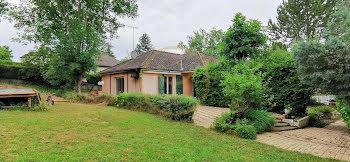 maison à Dolancourt (10)