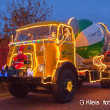 Trucks By Night 2014 - IMG_3796.jpg