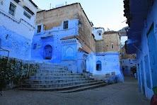 Maroko obrobione (306 of 319).jpg