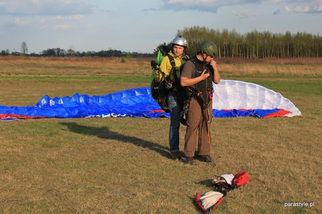 Szkolenia paralotniowe Luty-Kwiecień 2012 - IMG_1819.JPG
