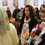 Virgen de Guadalupe 2015 - IMG_6105.JPG