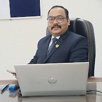 pankajkumar-anawade