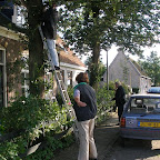 GrBuorren versiert 2007 (7).JPG