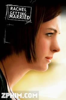 Đám Cưới Của Rachel - Rachel Getting Married (2008) Poster