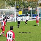 montesquiu-lagleva1415 (42).JPG