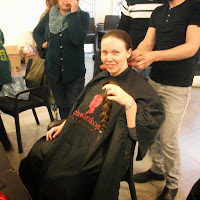 Donating hair for cancer patients 2014  - 1655531_539676606148637_1749769693_o.jpg