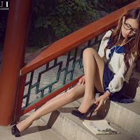 LiGui 2014.11.23 网络丽人 Model 语寒 [40P] 000_7497.jpg