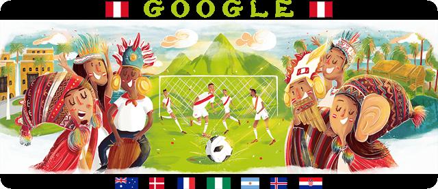 doodle-google13mo-dia-mundial