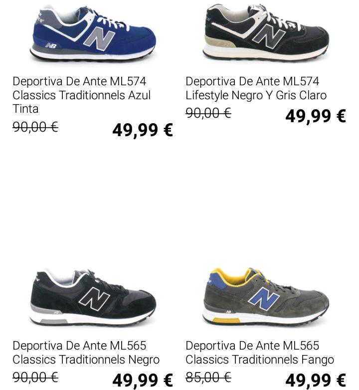 dc2a87ddd10a http   www.alsay.es 16 lwxw-clothes ...