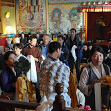 Shay-Gu : 49th Prayer Service - DSC_0065.JPG