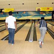 Midsummer Bowling Feasta 2010 153.JPG