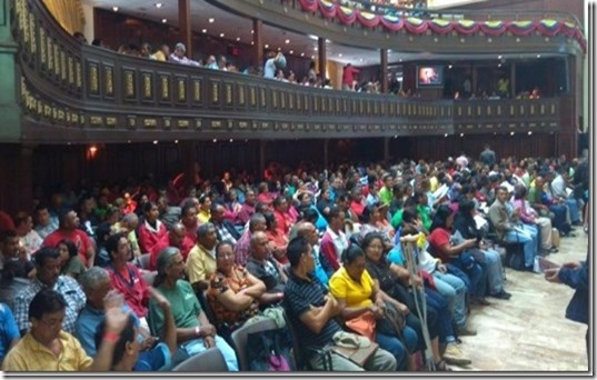 national_communal_assembly_venezuela[2]