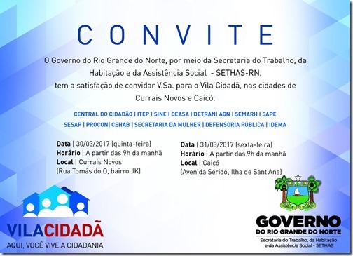 Vila Cidadã