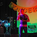 CONCERT 2013 235.JPG