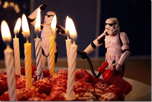 cumpleaños friki (3)