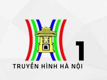 kênh HN1 Hà Nội 1