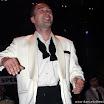 Slick Nick and the Casino Special dansen 't Paard van Troje (80).JPG