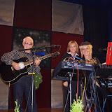 27.9.2008 Krmášová zábava - p9270213.jpg
