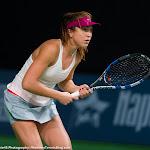 Patricia Maria Tig - BNP Paribas Fortis Diamond Games 2015 -DSC_5684.jpg