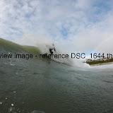 DSC_1644.thumb.jpg