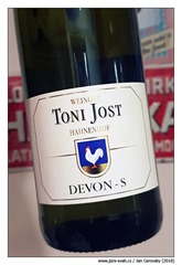 Toni-Jost-2016-Devon-S-Riesling-trocken