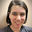 Chrissa Dockendorf's profile photo