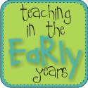Teaching in the Early Years