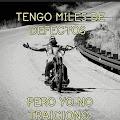 ANTONIO JESUS GILBERT GABRIEL - photo