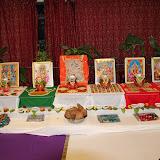 Navchandi Yagna 2012
