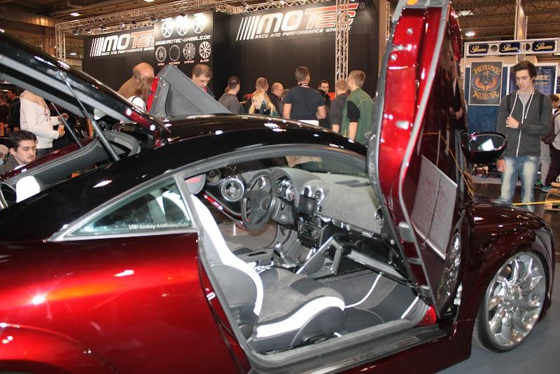 Essen Motorshow 2012 - IMG_5688.JPG