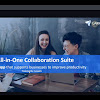 Aplikasi Lark, Platform Kompatibel Untuk Dukung Bisnis Era Digital