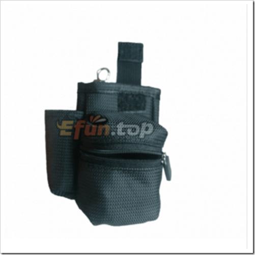 Hangbag thumb%25255B2%25255D.png - 海外ショップ:Everzon、Efun、FastTechの1月新着商品#2