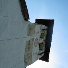 Taborjenje, Lahinja 2005 1. del - img_1112.jpg