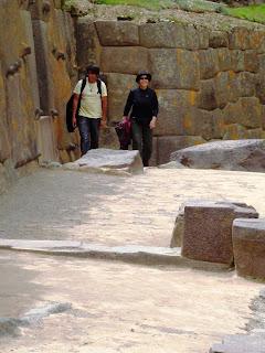 Peru_last_days_Jan_10 054