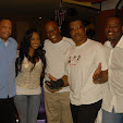 KiKi Shepards 7th Annual Celebrity Bowling Challenge - DSC_0198.JPG