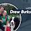 Drew Burks's profile photo