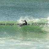 _DSC6097.thumb.jpg